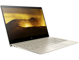 Hp Envy 13 Ad112tx Core I7 8th Generation Laptop 8gb Lpddr3 512gb Ssd Techwalay Best Value Deliver Always